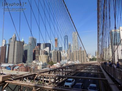 Brooklyn Bridge New York 2017-08-04-102534.JPG