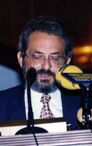 Sergio Zapatería G.
