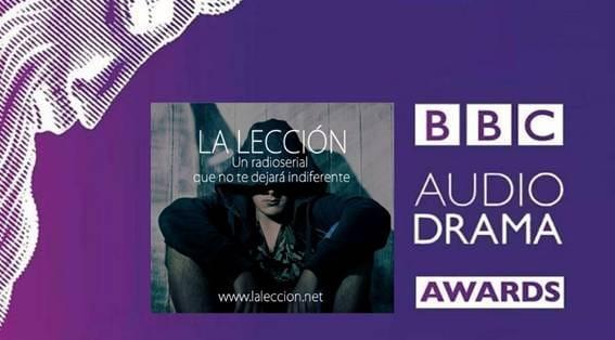 Premios BBC