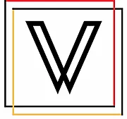 Viva Voice Logo
